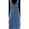 Barrie dress - Uncategorized -