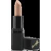 Barry M Lip - Cosmetics -