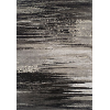 Bartley Rug - Uncategorized -