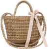 Basket Bag - Bolsas pequenas -