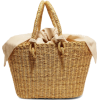 Basket Bag - Borsette -