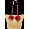 Basket Bag - Borsette -