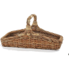 Basket - Items -