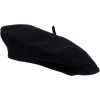 Bat - Hat -