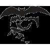 Bats - Animals -