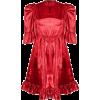 Batsheva dress - Dresses -
