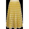 Baum Und Pferdgarten Cyrilla Skirt - Skirts -