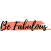 Be Fabulous - Texts -