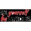 Be Yourself - Uncategorized -