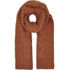BeaOversized Cable KnitScarf accessorize - Bufandas -