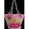 Beach Bag - Torbice -