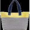 Beach Bag - 手提包 -