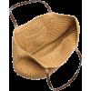 Beach Bag - Predmeti -