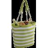 Beach Bag - 小物 -