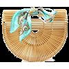 Beach Bag - Torbice - $43.99  ~ 279,45kn