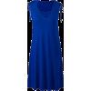 Beach Dress - Dresses - 33.50€  ~ $39.00