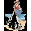 Beach Fashion - Uncategorized -