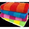 Beach Towels - Uncategorized -