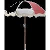 Beach Umbrella - Items -