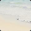 Beach - Pozadine -