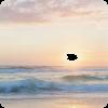 Beach - Tła -