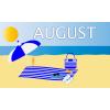 Beach - Ilustracije -