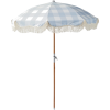 Beach umbrella - Predmeti -