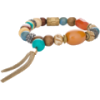 Beaded Bracelet - Pulseras -