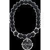 Beads - 手链 -