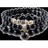 Beads - ブレスレット -