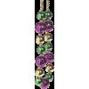 Beads - Halsketten -