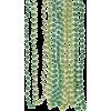 Beads - Ogrlice -