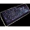 Beadsmagic clutch bag - Clutch bags -