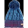 Beanie - Hüte -