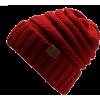 Beanie - Cappelli -