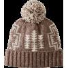 Beanie - Sombreros -