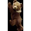 Bear - 動物 -