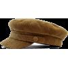 Beatle hat - Hat -