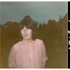 Beatles Vintage Photo - Ljudje (osebe) -