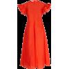 Beaufile - Dresses -