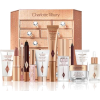Beauty Advent - Kosmetik -