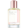 BeautyBio The Radiance Nourishing Body O - Cosmetica -