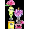 Beauty Perfumes - Ostalo -