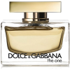 Beauty - Parfumi -