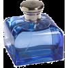 Beauty - Perfumes -