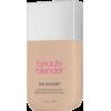Beautyblender The Leveler™Pore Minimizin - Cosméticos -