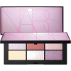 Beauty eye shadow - Cosméticos -