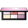 Beauty eye shadow - Cosmetics -
