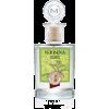 Beauty products - Parfumi -