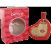 Bebe Kiss Me Perfume - Perfumes - $18.28  ~ 15.70€